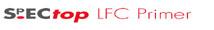 SpECtop LFC Primer