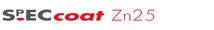SpECcoat Zn25