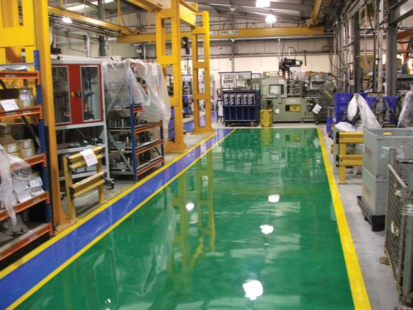 epoxy-floor-coating-industrial-use