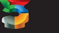 logo_big5