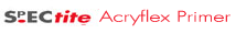 Acryflex Primer