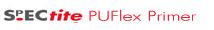 PUFlex Primer